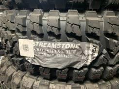 Streamstone Crossmaxx M/T, LT 285/75/16