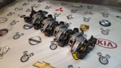 Вал коромысел Peugeot, Citroen 206, 307, Partner, C3, Berlingo TU3JP KFW