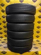 Bridgestone R202, LT 205/85R16 117/115L