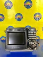 Магнитола Mercedes-Benz S500 2000 [A2208203089] W220 113.960 [122342]
