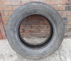 Dunlop, 275/55 R17