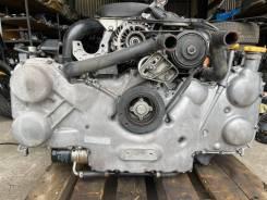 Двигатель EZ36 Subaru Outback