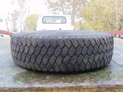 Bridgestone W940, 165/80 R13