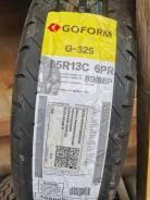Goform G325, 165/80 R13 LT