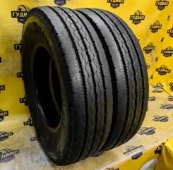 Bridgestone Duravis R205, LT 205/85R16 117/115L