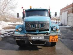 ЗИЛ 131, 2006
