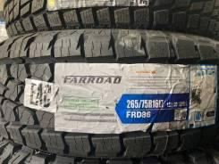 Farroad, LT 265/75/16