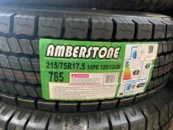 Amberstone, 215/75/17.5