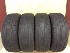 Dunlop Grandtrek PT3, 235/55/18