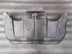 Защита двигателя Subaru Legacy BEE EZ30D