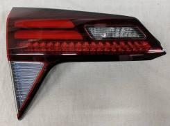 Стоп-сигнал левый Honda Vezel LED Оригинал Рестайл 132-62164