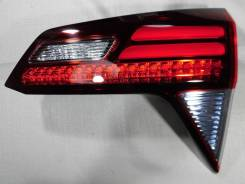 Стоп-сигнал Правый Honda Vezel LED Оригинал Рестайл 132-62164