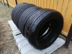 Dunlop Grandtrek PT2A, 285/50R20 112V