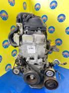 Двигатель Nissan Cube Cubic 2004 [10102AX260] BGZ11 CR14DE [122389]