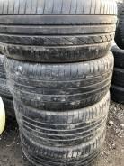 Bridgestone, 255/50 R19