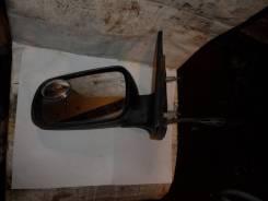 Зеркало Левое Механическое С Тросиком Volkswagen Pointer в Вологде