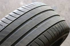 Michelin Primacy 3, 215/55 R17, 215/55/17