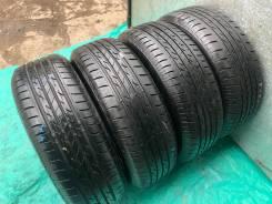 Bridgestone Nextry Ecopia, 195/65 R14 =Made in Japan=