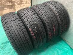 Dunlop DSX-2, 195/65 R14 =Made in Japan=