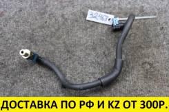 Трубка топливная Mazda 3/5/6/Biante/Premacy [OEM LF2L1349Y]