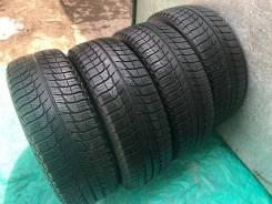 Michelin X-Ice 3, 185/60 R15