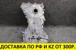 Крышка ГРМ Mazda Axela/Mazda3/Premacy [OEM L80710500C]