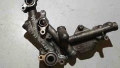 Фланец двигателя Lexus IS