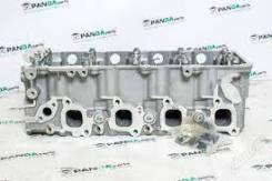 Головка блока цилиндров, Nissan ZD30, Safari, Patrol, Terrano