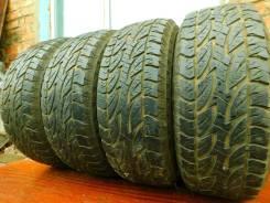 Bridgestone Dueler A/T 694, 275/70R16