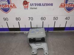 Блок управления электроусилителем руля Honda Civic 2008 [39980SNBG1] 4D R18A2