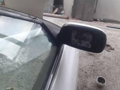 Зеркало правое Toyota Corona Premio