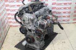 Двигатель Nissan QR25DE для Liberty, Serena, Primera.