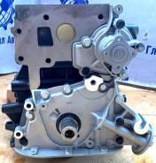 Двигатель G4GC 2.0л BETA 21102-23J00 комплектация Short (блок в сборе с поршневой и коленвалом) Новый. Оригинал