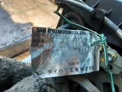 Двигатель Daihatsu Tanto. MOVE, MIRA, Tanto