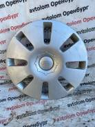 Колпак колеса Ford Focus [4M511000AB]