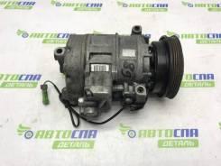 Компрессор кондиционера Volkswagen Passat B5 + 2004 [8D0260805Q] Седан Бензин 2.0 ALT