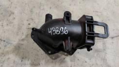 Патрубок (трубопровод, шланг) 03C129721B 1.4 TSI, для Volkswagen Golf 2009-2012
