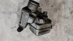 Радиатор масляный 028117021B 028117021K,028117021L 1.8 Турбо бензин, для Audi A6 2001-2004