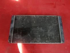 Радиатор ДВС Toyota Toyota