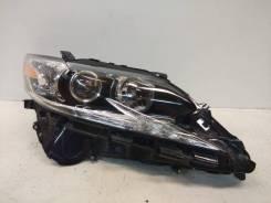 Фара Lexus Es 2015-2018 [8110533C80] 6, передняя правая