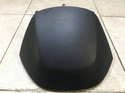 Накладка панели приборов Hyundai ix35 (LM) 2010-2015г [848312S000]