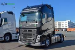 Седельный тягач Volvo FH 460 4x2 XL Euro 5