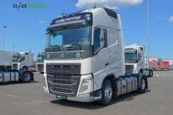 Седельный тягач Volvo FH13 500 4x2 Euro 5
