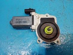 Моторчик стеклоподъёмника Dodge Nitro [1002853A001], задний правый