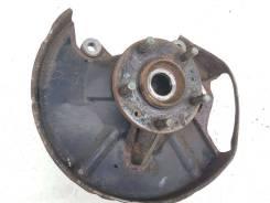 Кулак передний правый Mazda CX-7