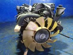 Двигатель Ford Explorer 2004 UN152 XS [252792]