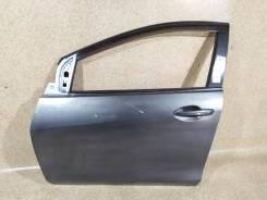 Дверь Mazda Demio 2010 DE3FS, передняя левая [256551]