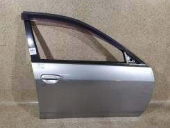 Дверь Nissan Wingroad WFY11, передняя правая [256574]