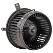 Мотор печки c крыльчаткой Krauf MZZ0073WB