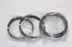 Поршневые кольца Nissan Pathfinder Navara Presage 2.5 YD25 YD25DDTi